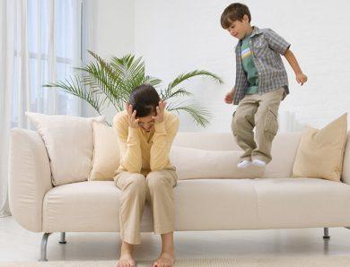 ENFANT HYPERACTIF : LES COMPLEMENTS ALIMENTAIRES NATURELS PEUVENT-ILS NOUS AIDER ?